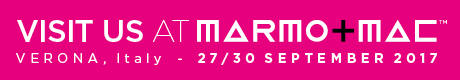 MDM17_Visit Us