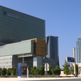 cleveland-clinic-1