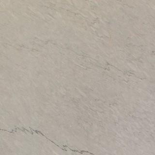 bardiglio-imperiale-zoom